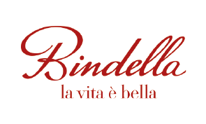 Bindella.png