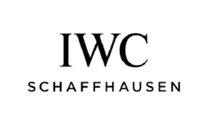 IWC.png