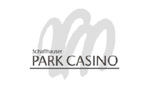 Park_Casino_SH.png