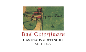 Restaurant_Bad_Osterfingen.png