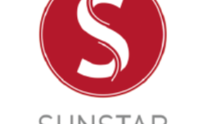 Sunstar_Swiss_Hotels_Liestal.png