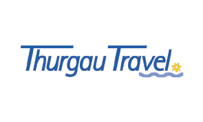 Thurgau_Travel.png