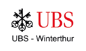 UBS_Winterthur.png
